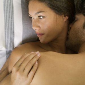 Sex w czasach zarazy: raport