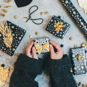 Jak zapakować prezent? Pomysły i inspiracje