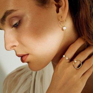 Biżuteria na Sylwestra