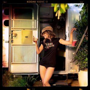 Sekret młodości i idealnej sylwetki Halle Berry