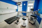 Dermamed Centrum Medycyny Estetycznej i Laseroterapii