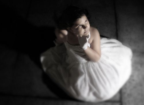 Sennik Egipski Biała Suknia Kobietapl