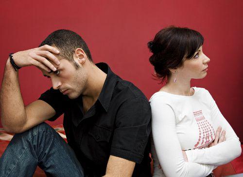 czy chce związku lub quizu na temat rozwiązywania problemów? najlepsze strony randkowe Irlandia