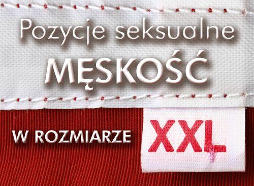 Kobieta_13_grafik_500x366_B_meskosc-w-rozmiarze-XXL_2