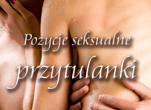 Kobieta_13_grafik_500x366_B_przytulanki