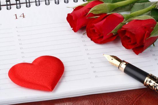 Wiersze Walentynkowe Kobietapl