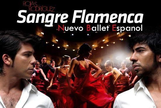 flamenco_01