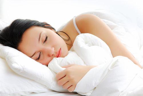 Co Mówią Twoje Sny Sennik Online Kobietapl
