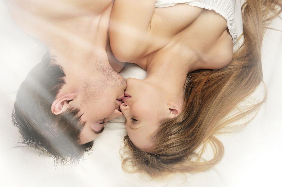 Jak dać niesamowity seks oralny
