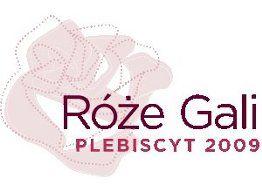 RG_plebiscyt