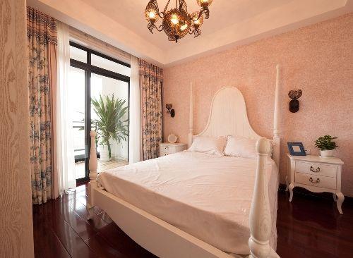 Sypialnia Według Feng Shui Kobietapl