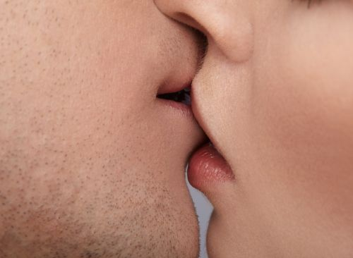 seks na wideo w ekstazie longdicks