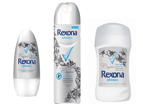 REXONA_CLEAR_AQUA_sztyft_40ml_Crystal