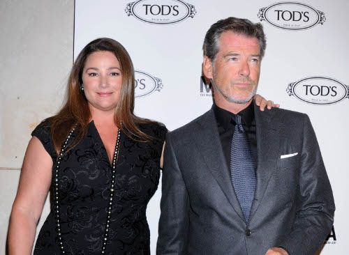 ALLONS_857727_Keely_Shaye_Smith__Pierce_Brosnan__1_