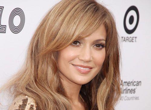 Jennifer Lopez Jurorką Kobietapl