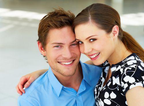 Aplikacje randkowe dla 30-latków