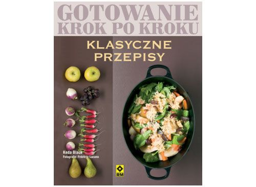 Gotowanie_kpk-klasyczne_przepisy