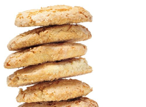 10-ciasteczka