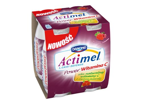 Actimel_PowerWitamina_C-smak_truskawkowy