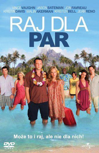 DVD_Raj_dla_par