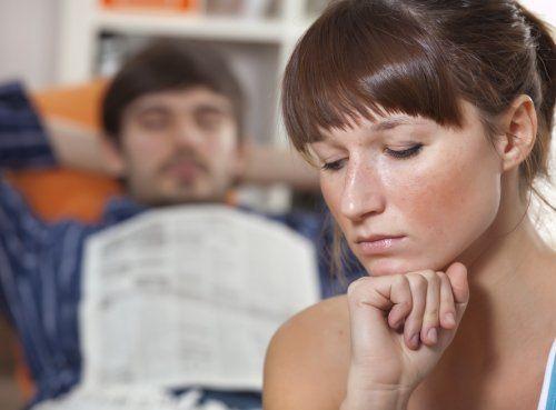 jak wysłać wiadomość do faceta na randki online