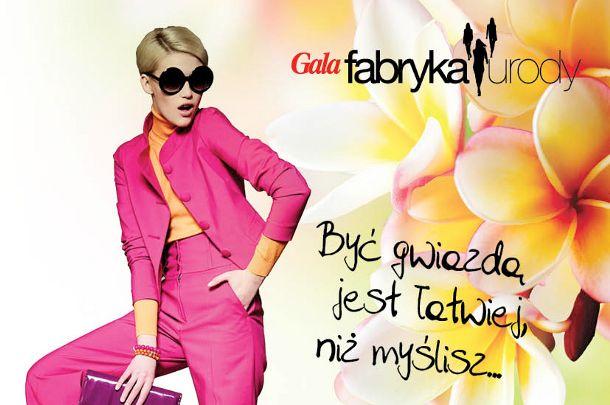 XXX_Cl_12XX_FabrykaUrody