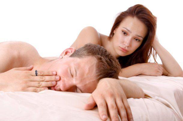 radość z seksu dla gejów pożądliwe dojrzałe porno