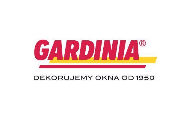 gardinia_logo