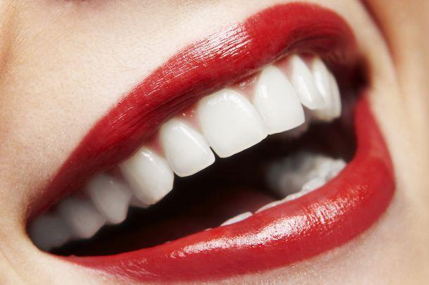 Sennik Zęby Kobietapl