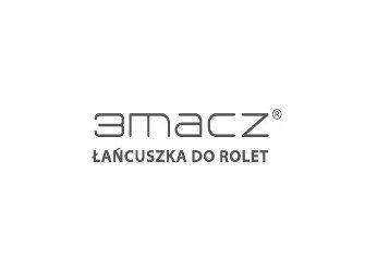 logo_3macz_01