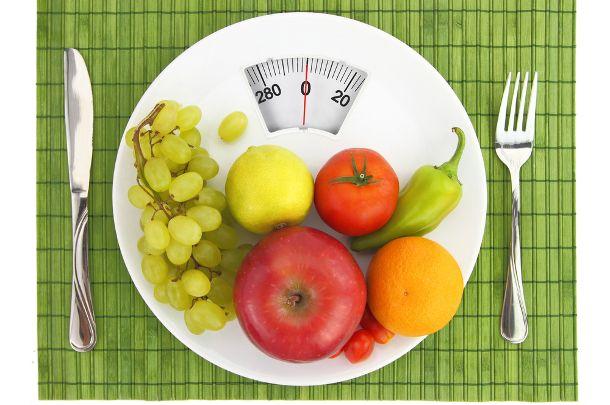 Dieta Strukturalna Sekret Mlodosci Kobieta Pl