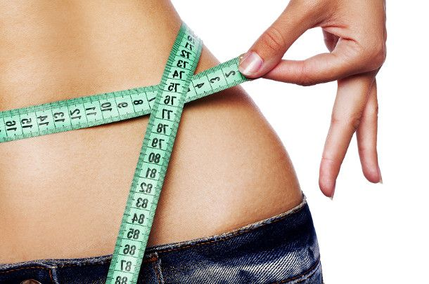 lead_dieta_kobieta
