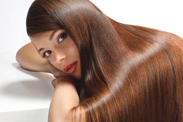 Włosy Spod Czapki Kobietapl