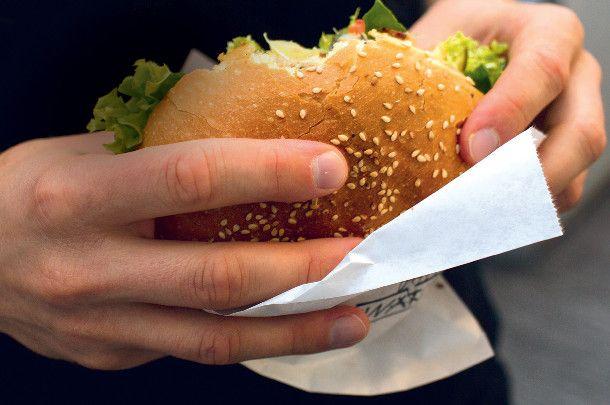 burger_gl