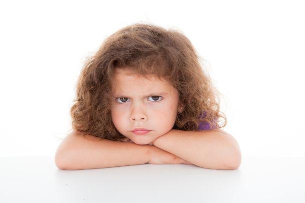 Znalezione obrazy dla zapytania manipulacja dziecka