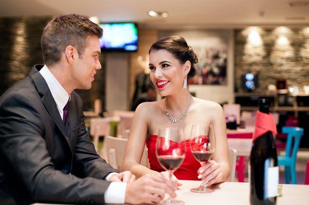 randki online w Richards Bay