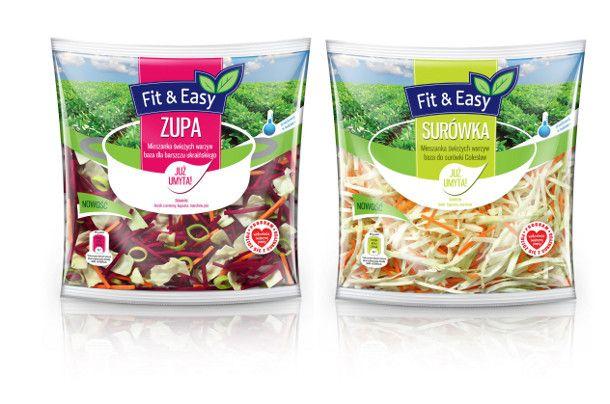FE_barszcz.coleslaw