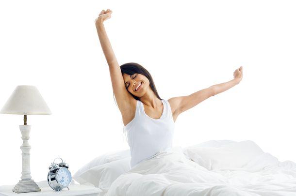 Osobne łóżka Sprzyjają Namiętności Kobietapl