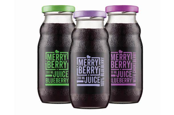Merry_Berry_3_smaki