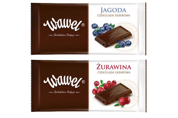 czekowawel