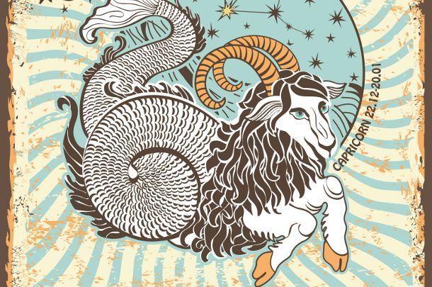 horoskop z Koziorożca chrześcijańskie darmowe aplikacje randkowe