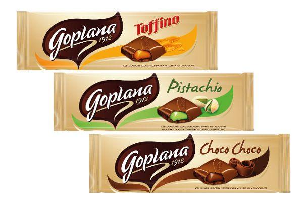 czekoladygoplana