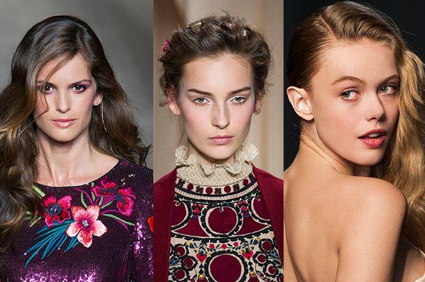 Fryzury Dla Włosów Kręconych Kobietapl
