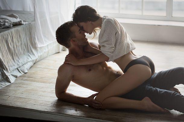 piękne dojrzałe rury porno
