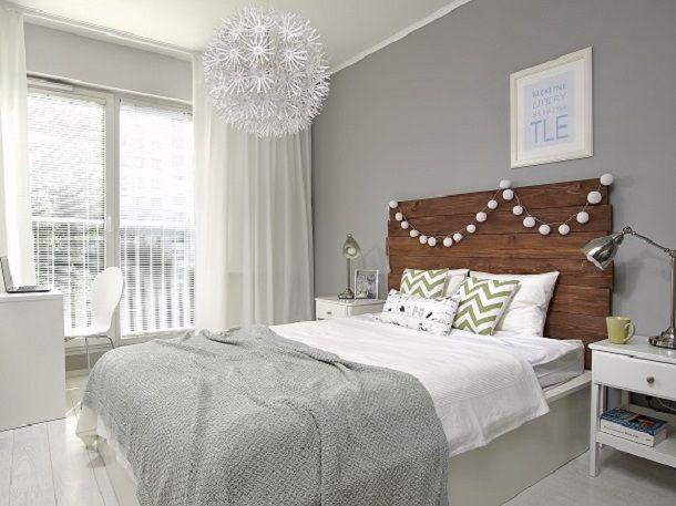 Sypialnia W Nowej Odsłonie Kobietapl