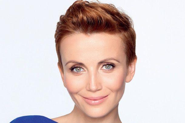 Być Słoikiem Katarzyna Zielińska Kobietapl