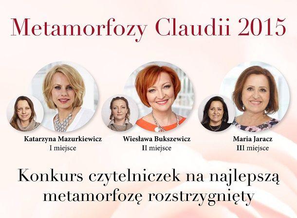 WSTEP_zajawka