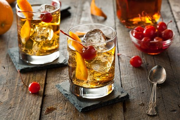 whiskyzajawka