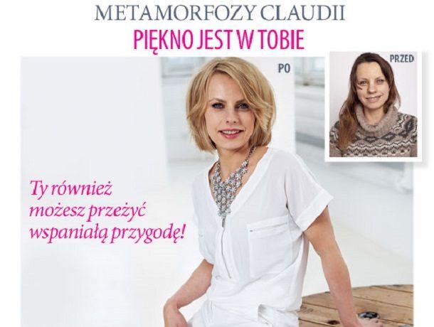 metamorfozy-Kobieta_plnew
