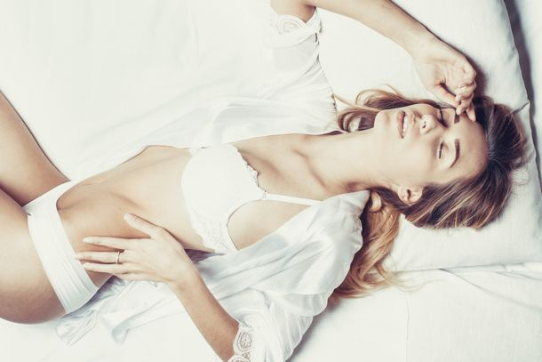 mit kobiecego orgazmu